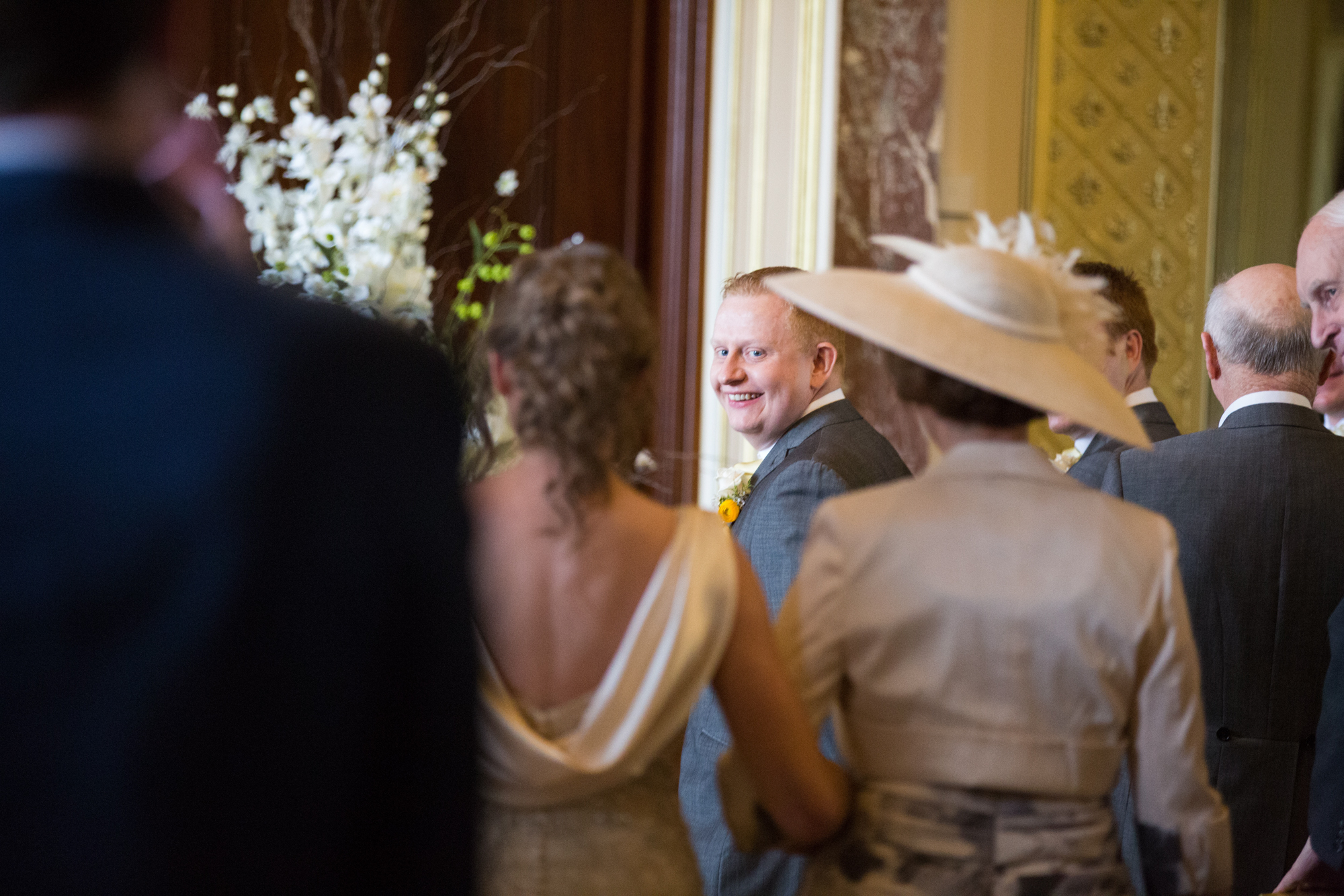 wynyard hall wedding photographer duncan mccall-1021.jpg