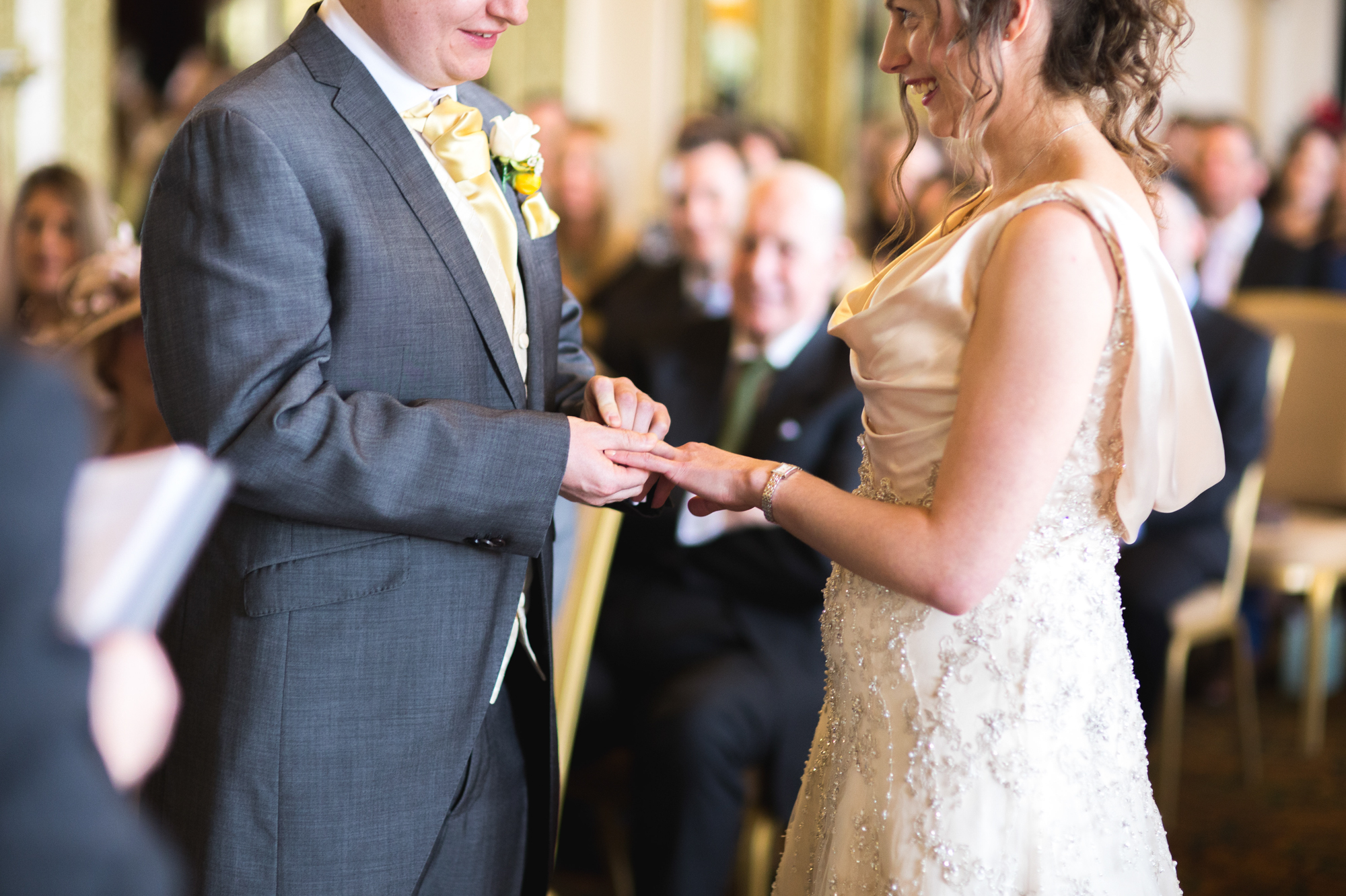 wynyard hall wedding photographer duncan mccall-1023.jpg