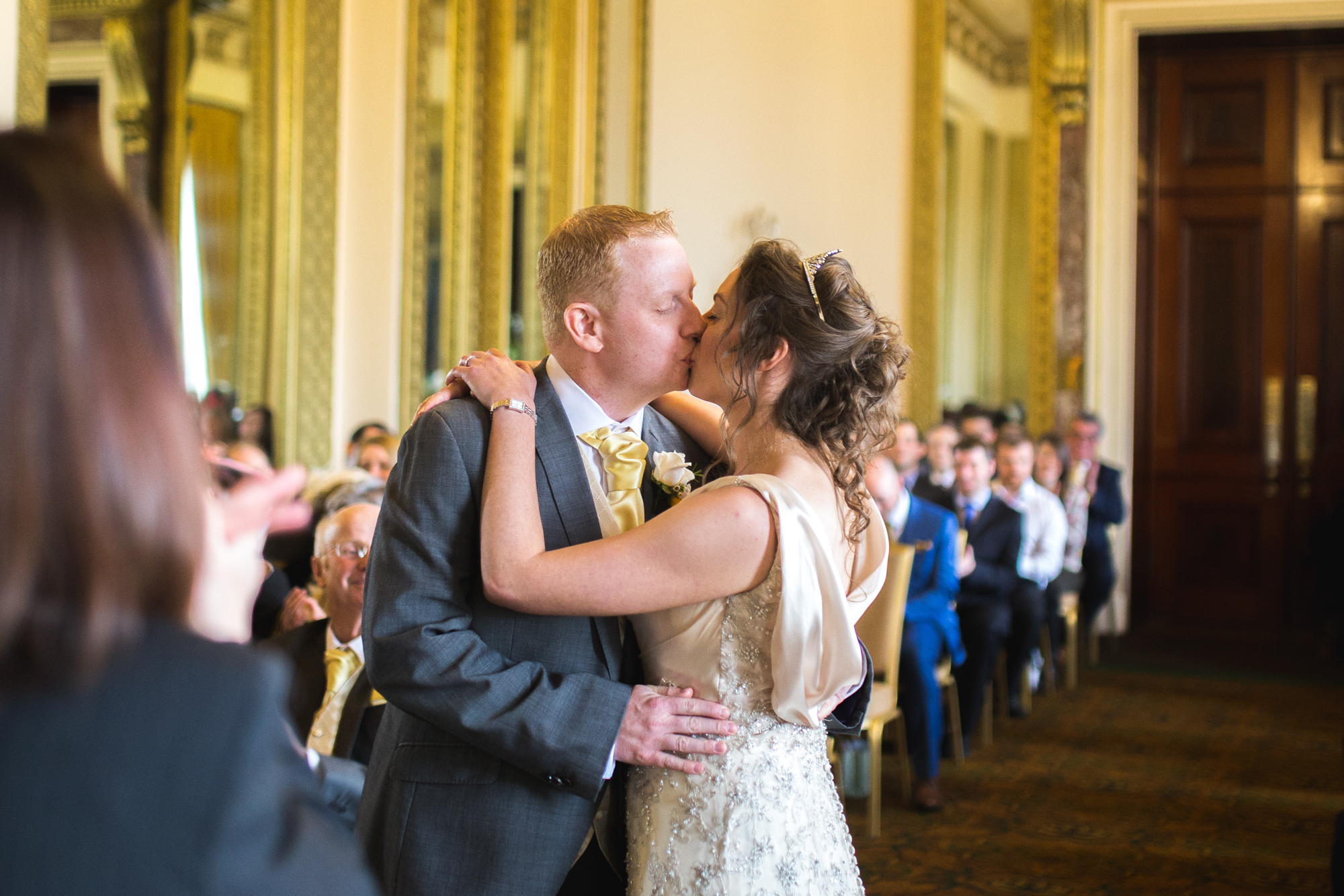 wynyard hall wedding photographer duncan mccall-1024.jpg