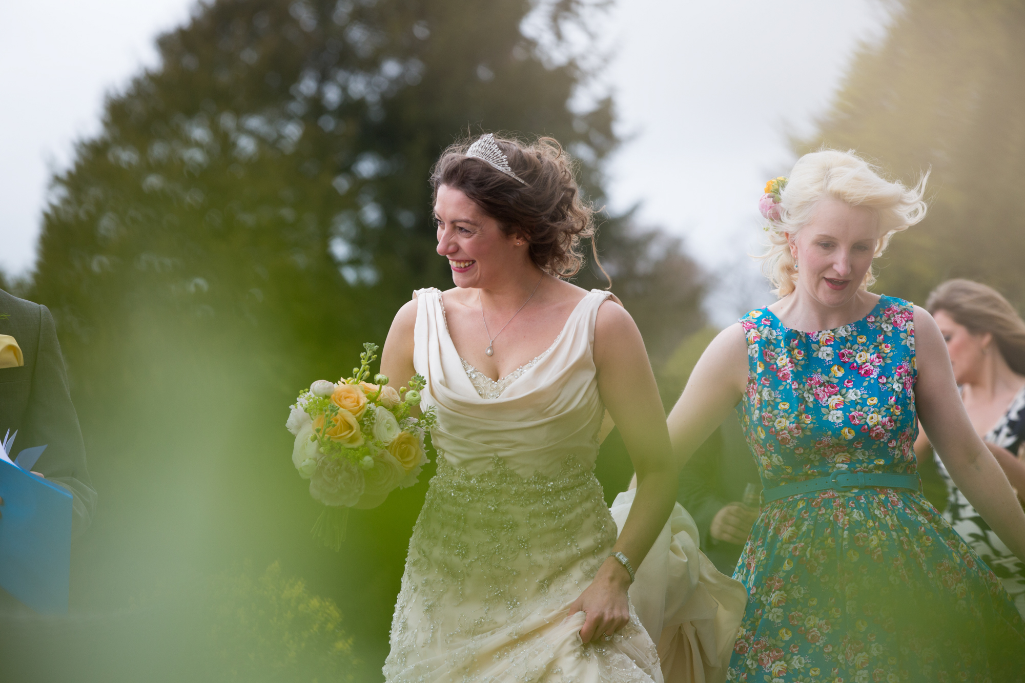 wynyard hall wedding photographer duncan mccall-1027.jpg