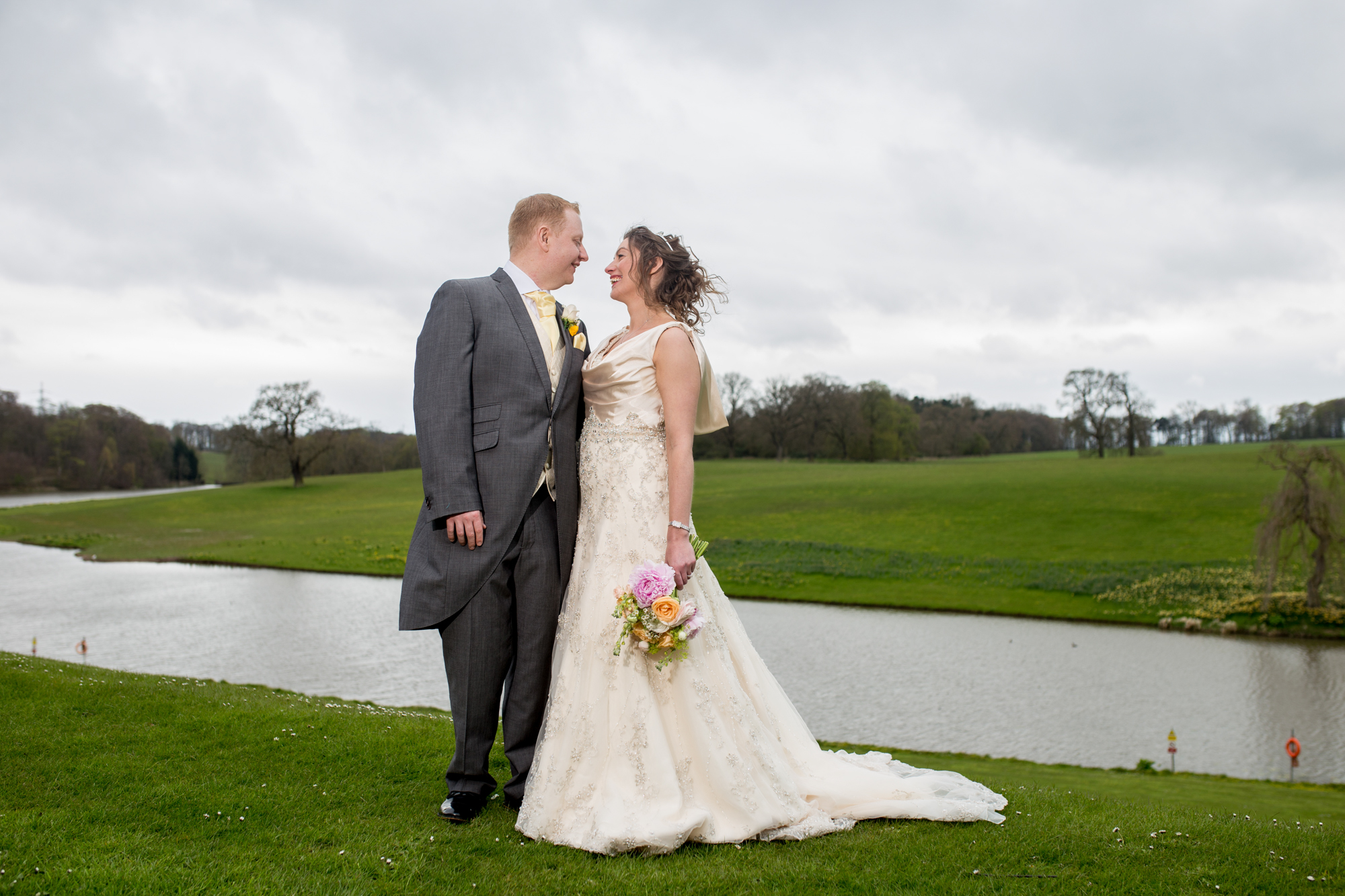 wynyard hall wedding photographer duncan mccall-1030.jpg