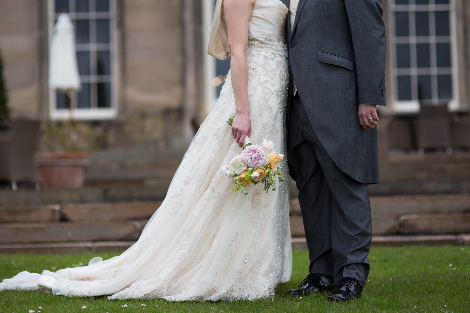 wynyard hall wedding photographer duncan mccall-1031.jpg
