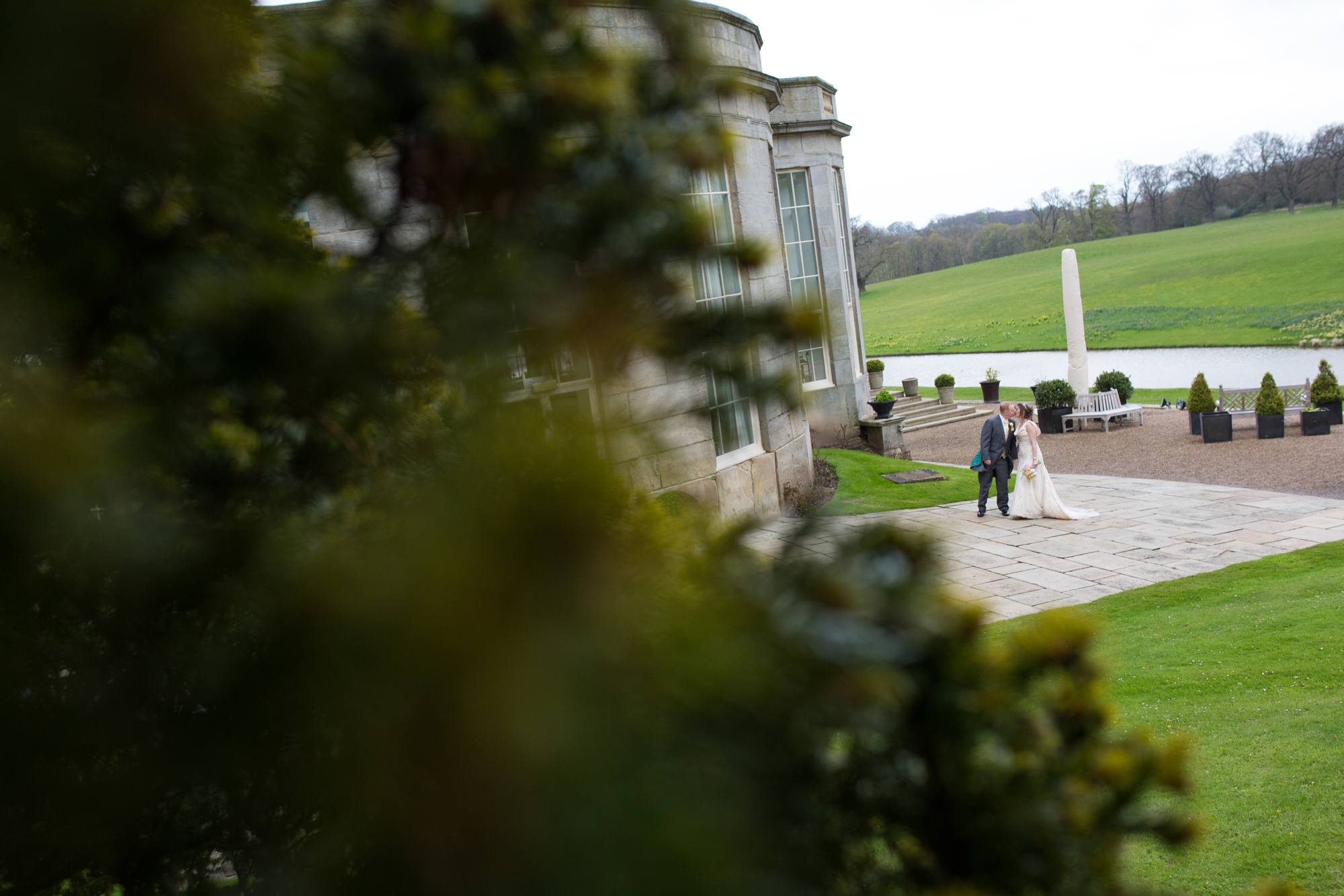 wynyard hall wedding photographer duncan mccall-1032.jpg