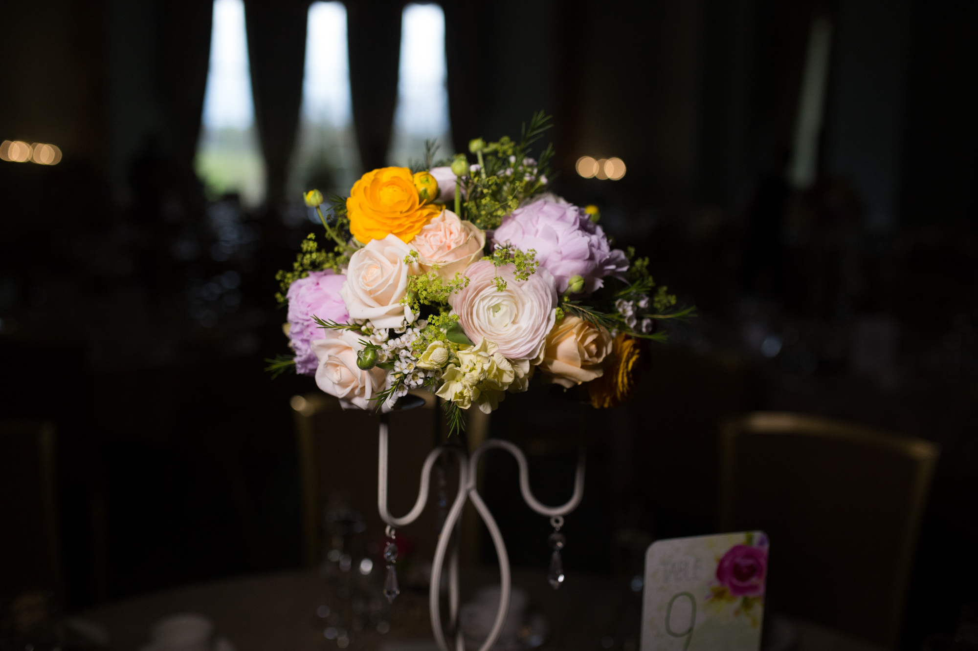 wynyard hall wedding photographer duncan mccall-1033.jpg