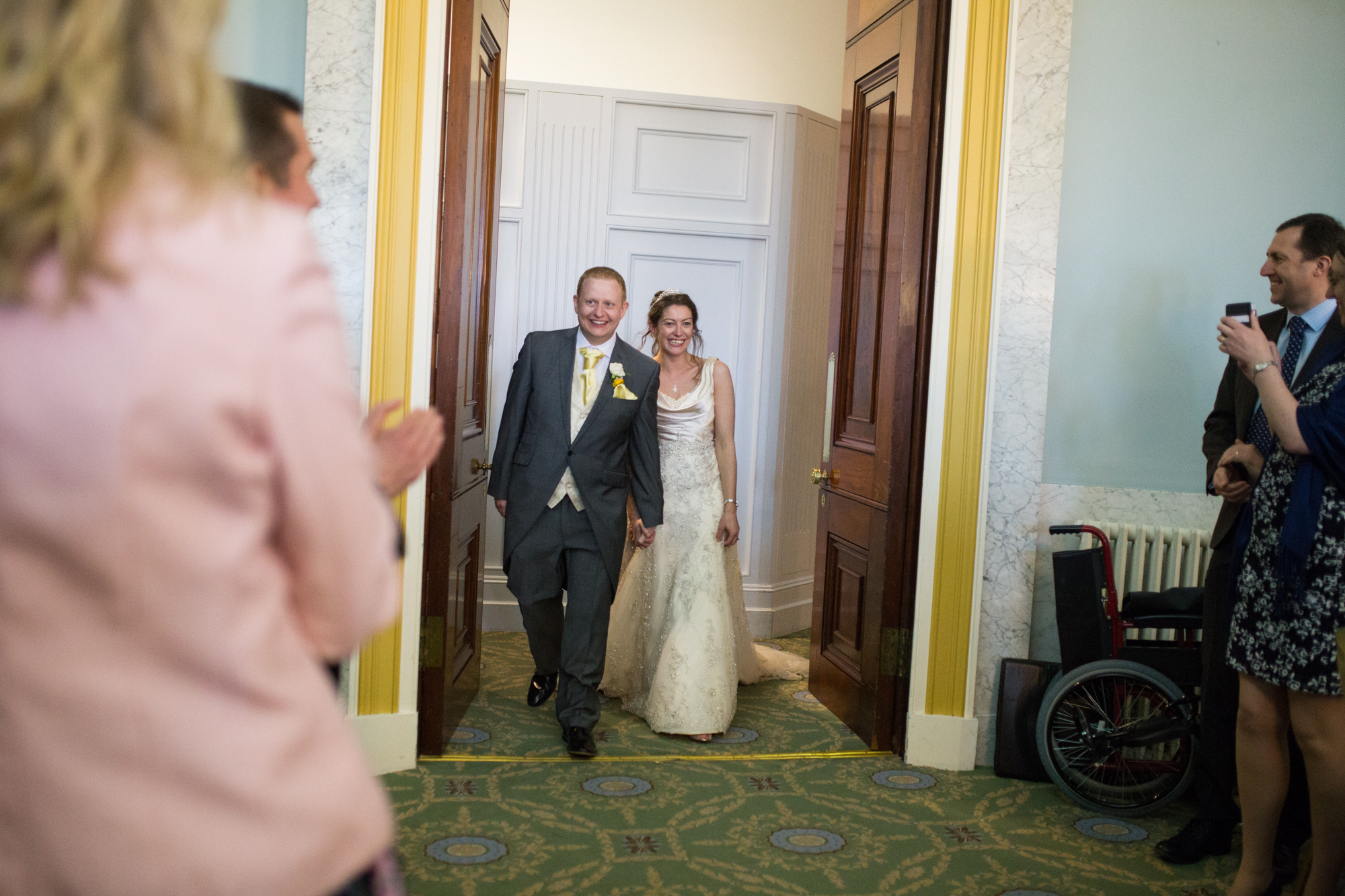 wynyard hall wedding photographer duncan mccall-1035.jpg