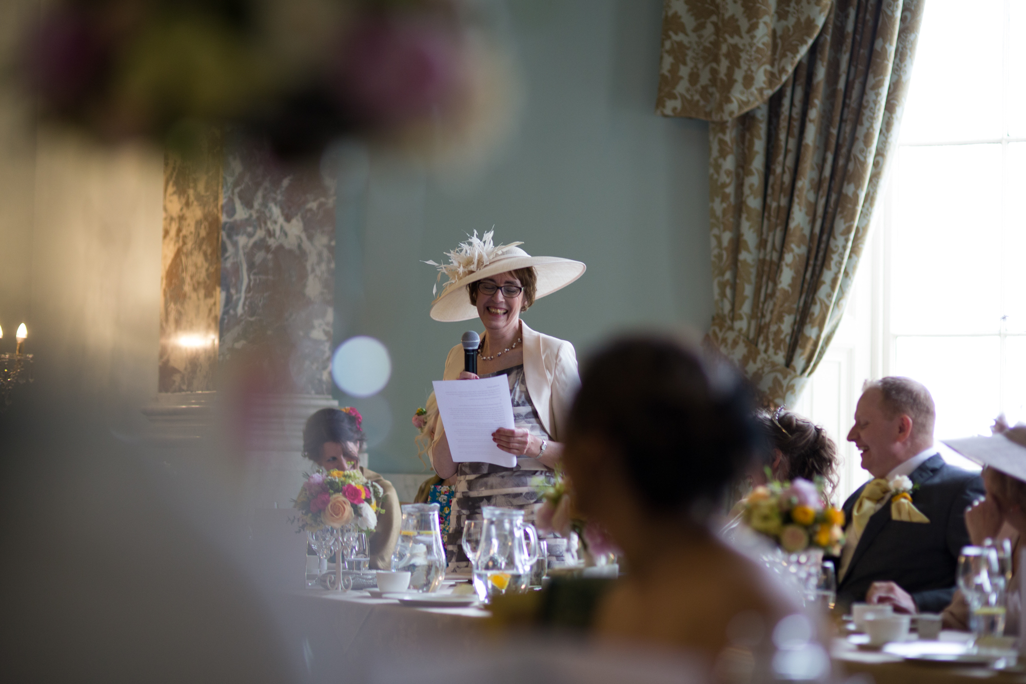wynyard hall wedding photographer duncan mccall-1036.jpg
