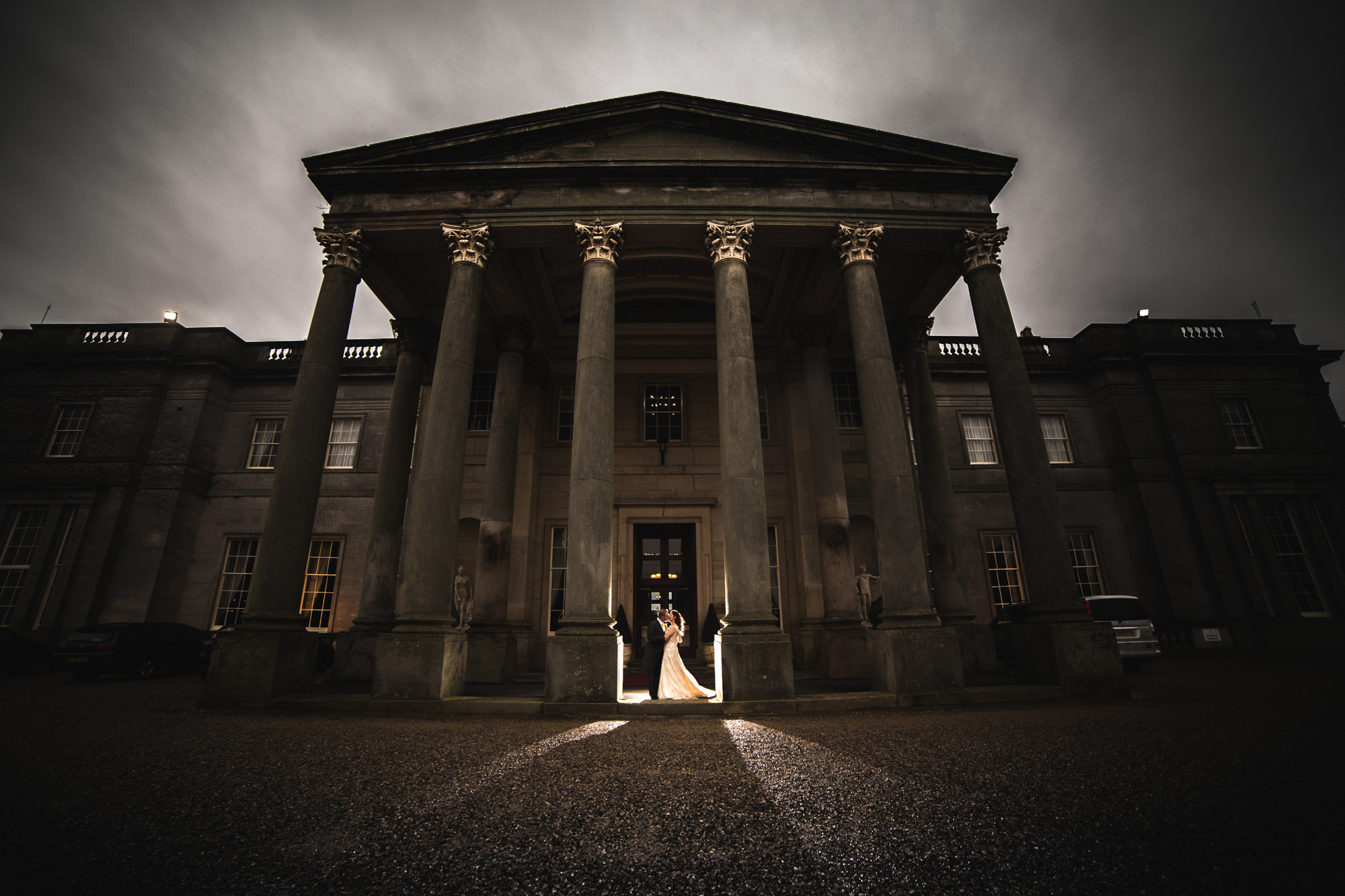 wynyard hall wedding photographer duncan mccall-1043.jpg
