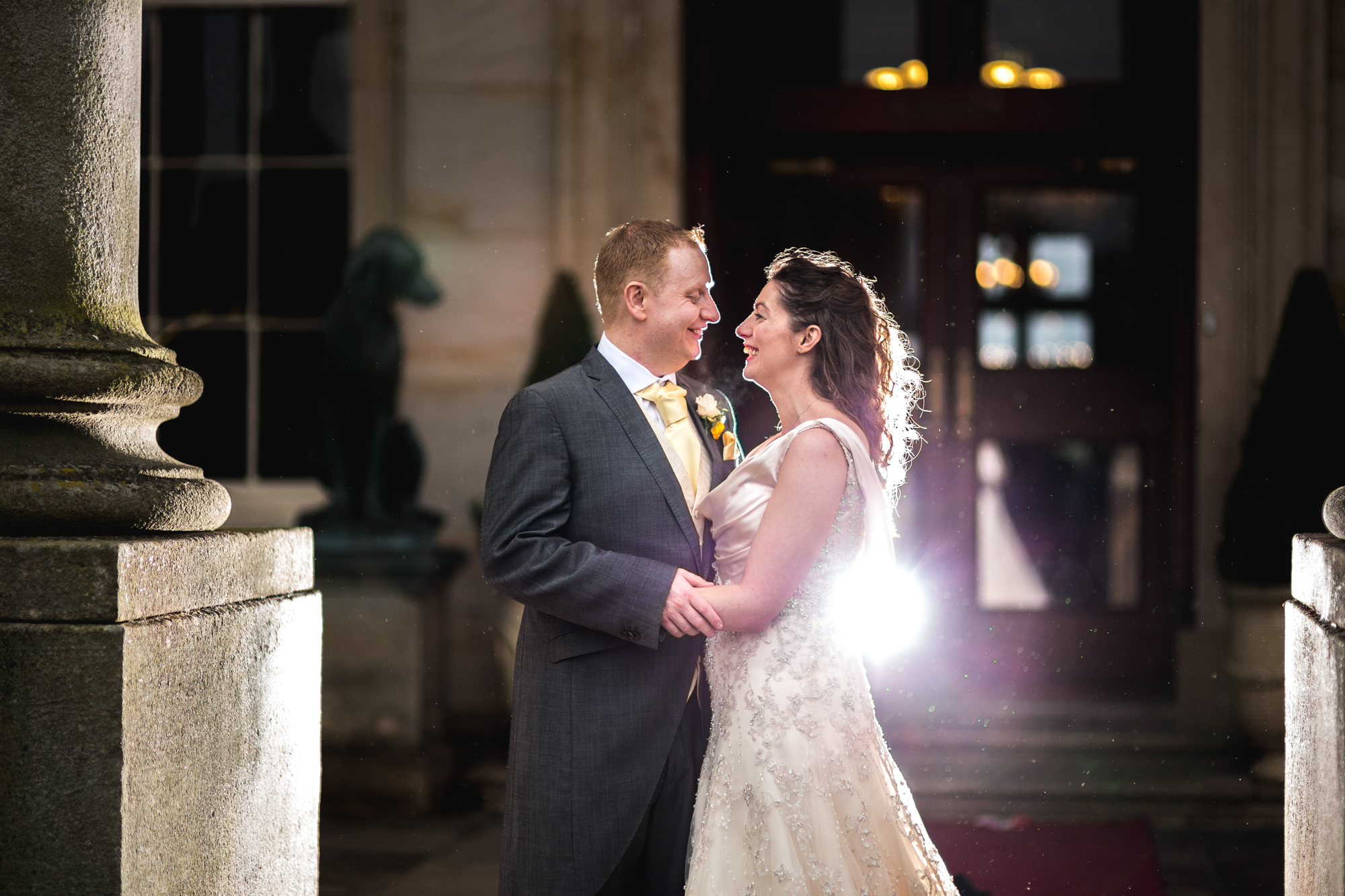 wynyard hall wedding photographer duncan mccall-1044.jpg
