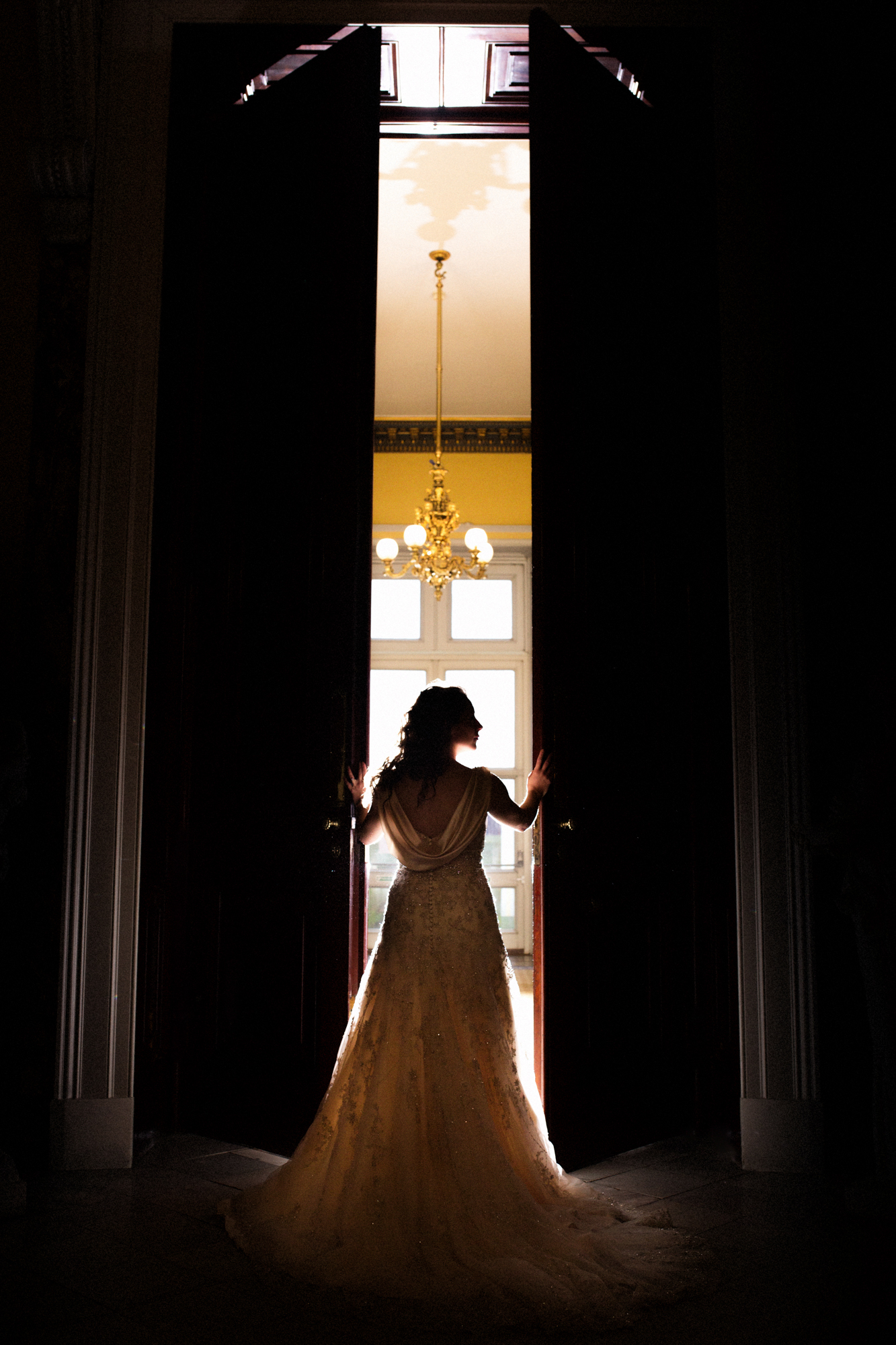 wynyard hall wedding photographer duncan mccall-1045.jpg