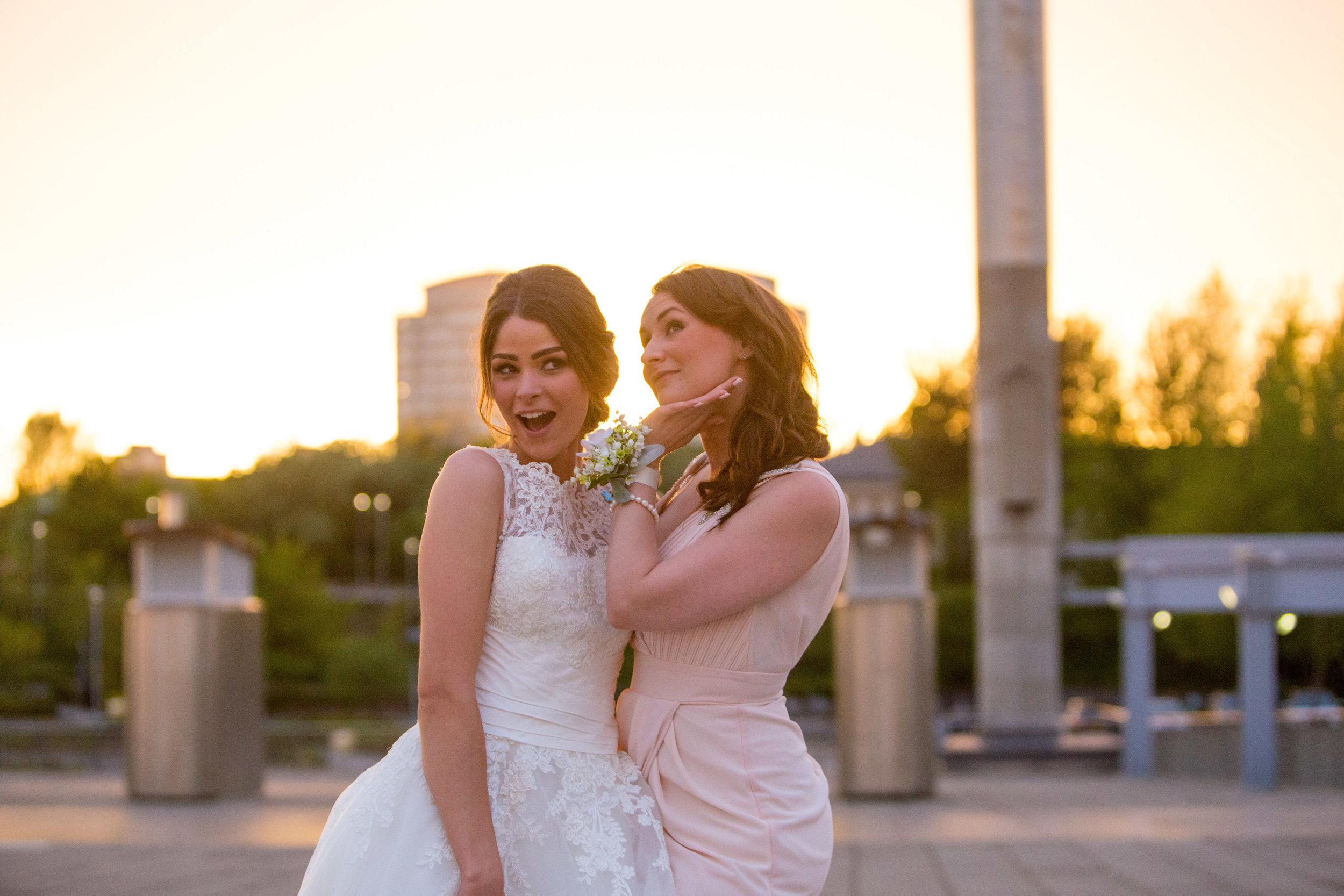 Lauren & Nic-2500.jpg