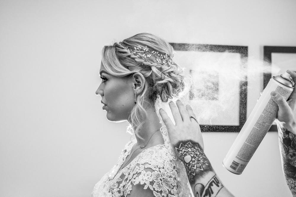 BALTIC NEWCASTLE WEDDING PHOTOGRAPHER-5.jpg