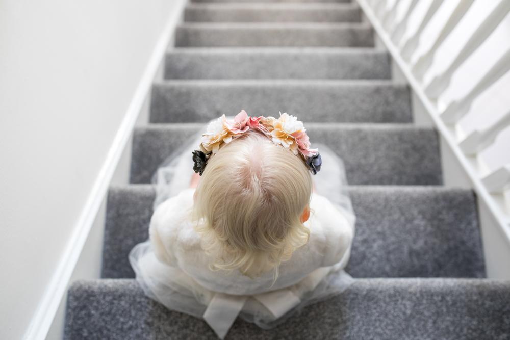 BALTIC NEWCASTLE WEDDING PHOTOGRAPHER-8.jpg