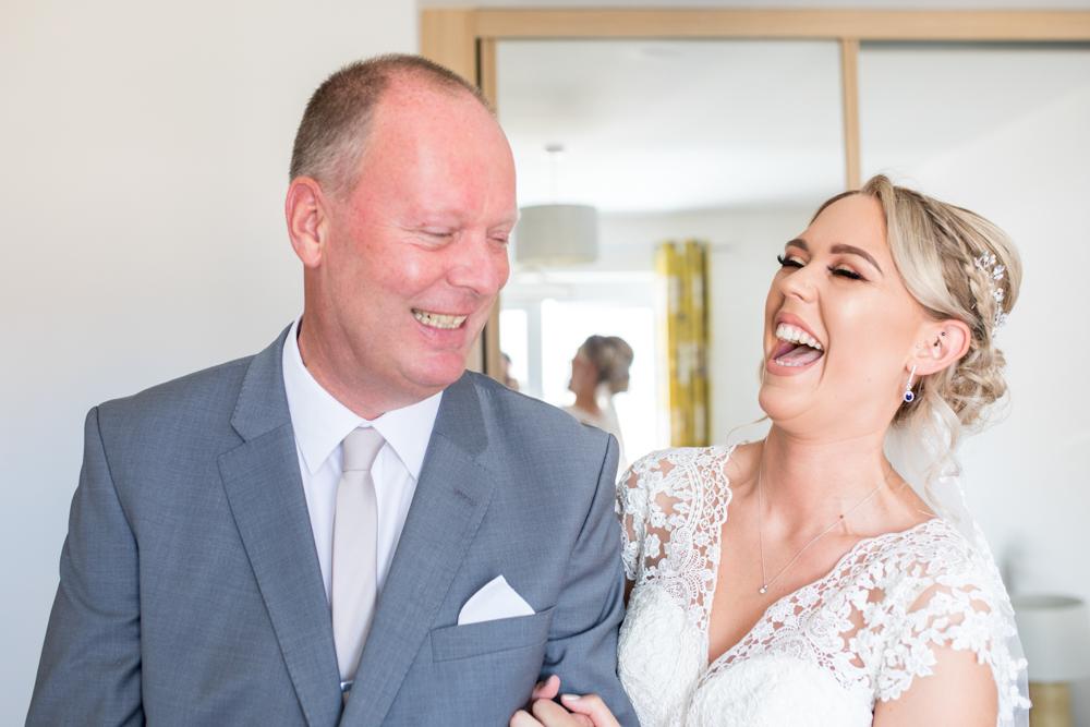 BALTIC NEWCASTLE WEDDING PHOTOGRAPHER-7.jpg
