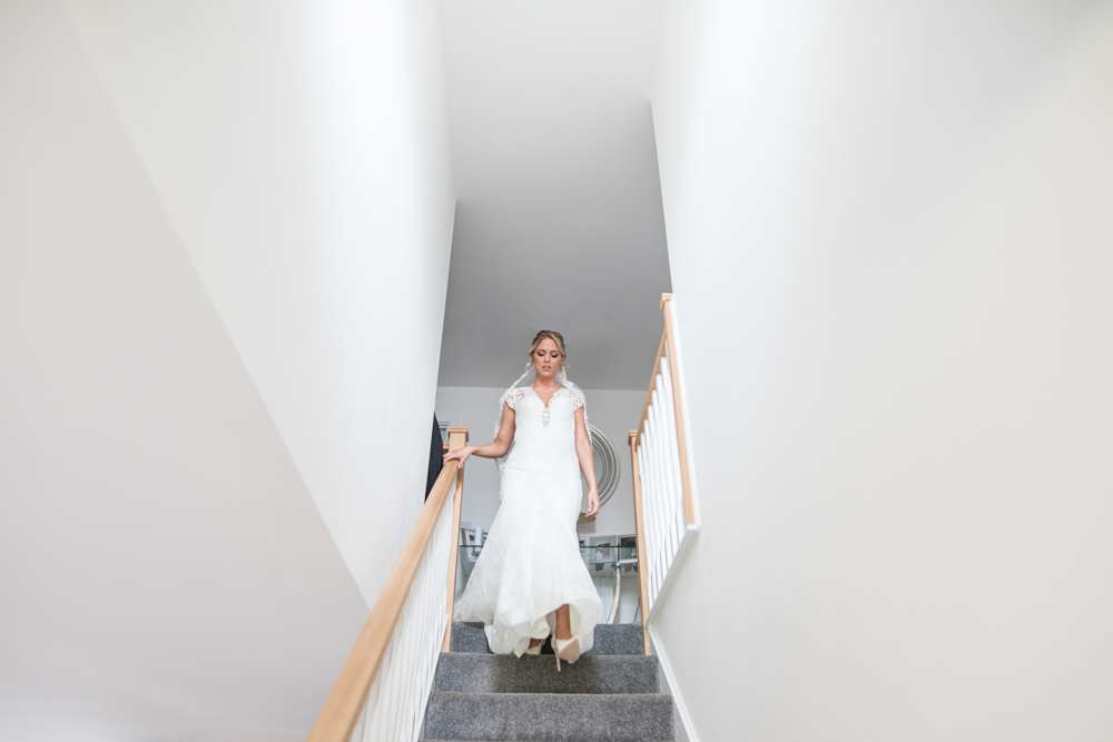 BALTIC NEWCASTLE WEDDING PHOTOGRAPHER-9.jpg