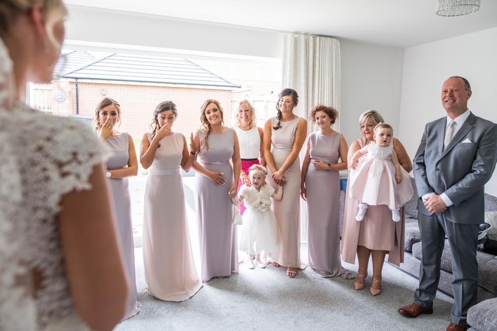 BALTIC NEWCASTLE WEDDING PHOTOGRAPHER-10.jpg