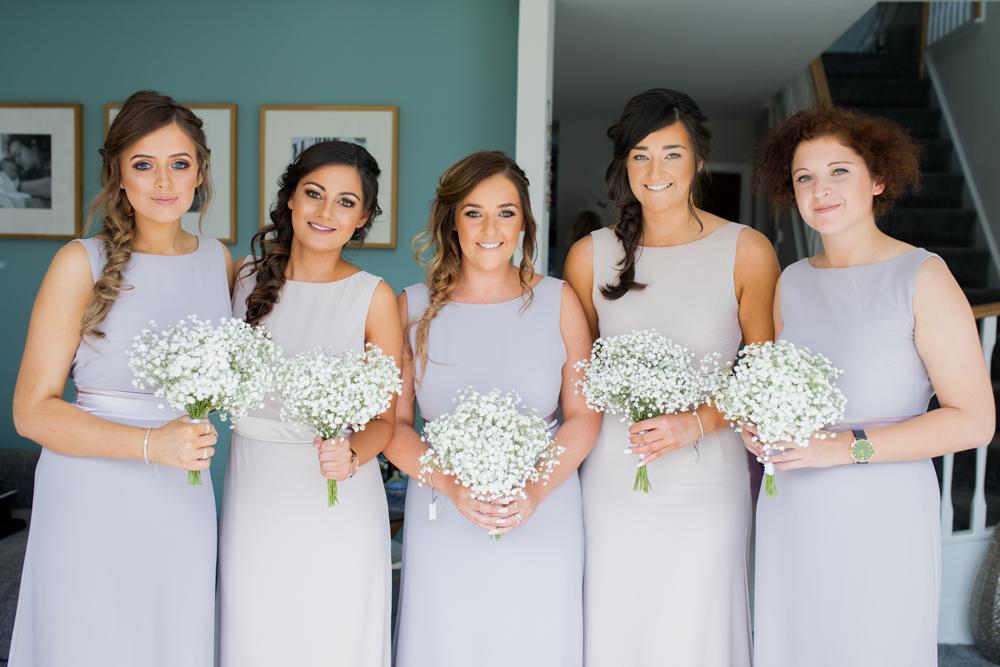 BALTIC NEWCASTLE WEDDING PHOTOGRAPHER-11.jpg