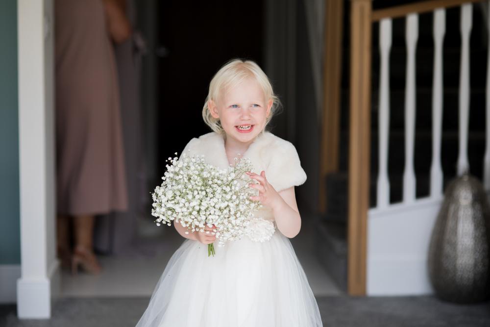 BALTIC NEWCASTLE WEDDING PHOTOGRAPHER-12.jpg