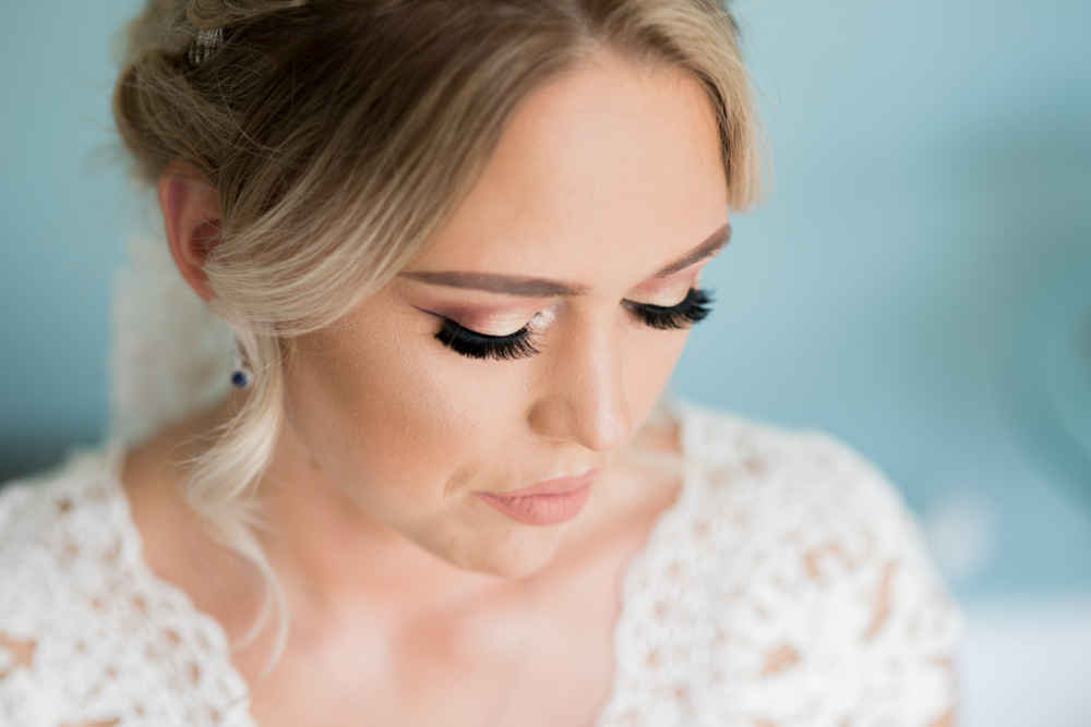 BALTIC NEWCASTLE WEDDING PHOTOGRAPHER-13.jpg