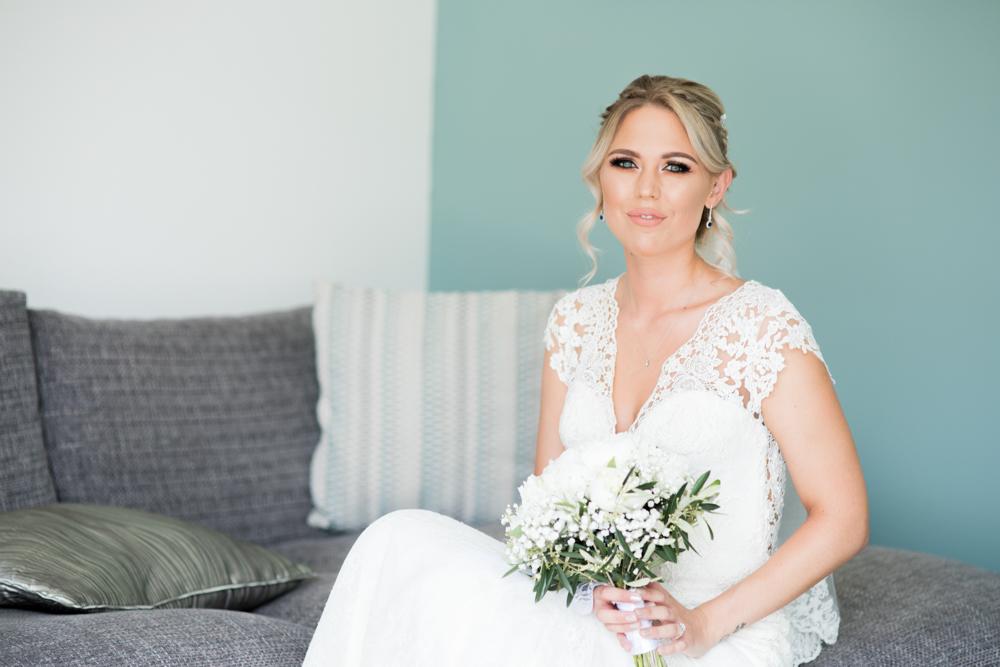 BALTIC NEWCASTLE WEDDING PHOTOGRAPHER-14.jpg