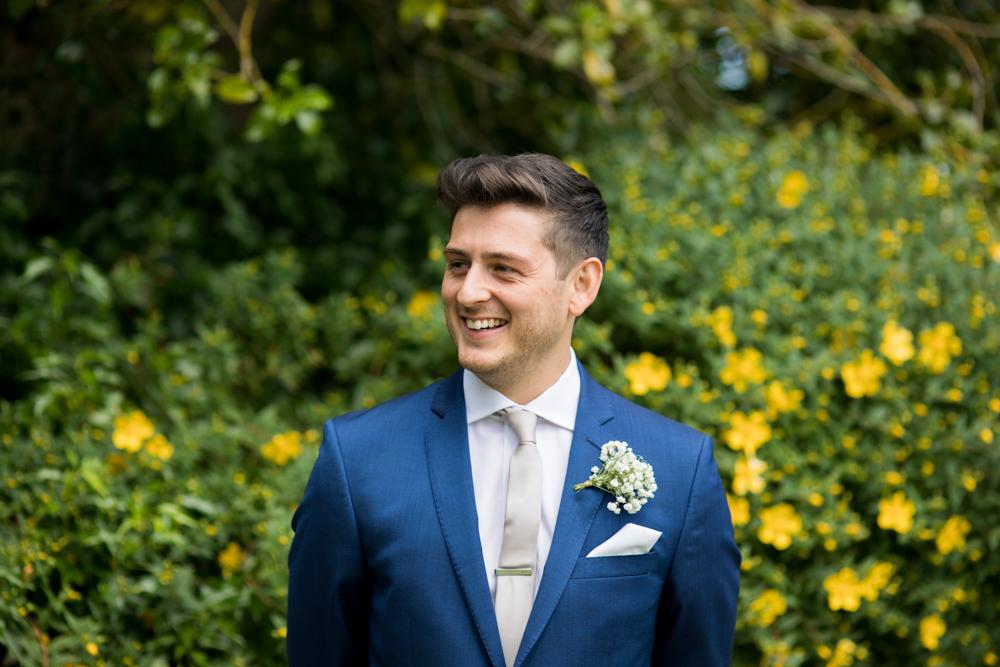 BALTIC NEWCASTLE WEDDING PHOTOGRAPHER-17.jpg