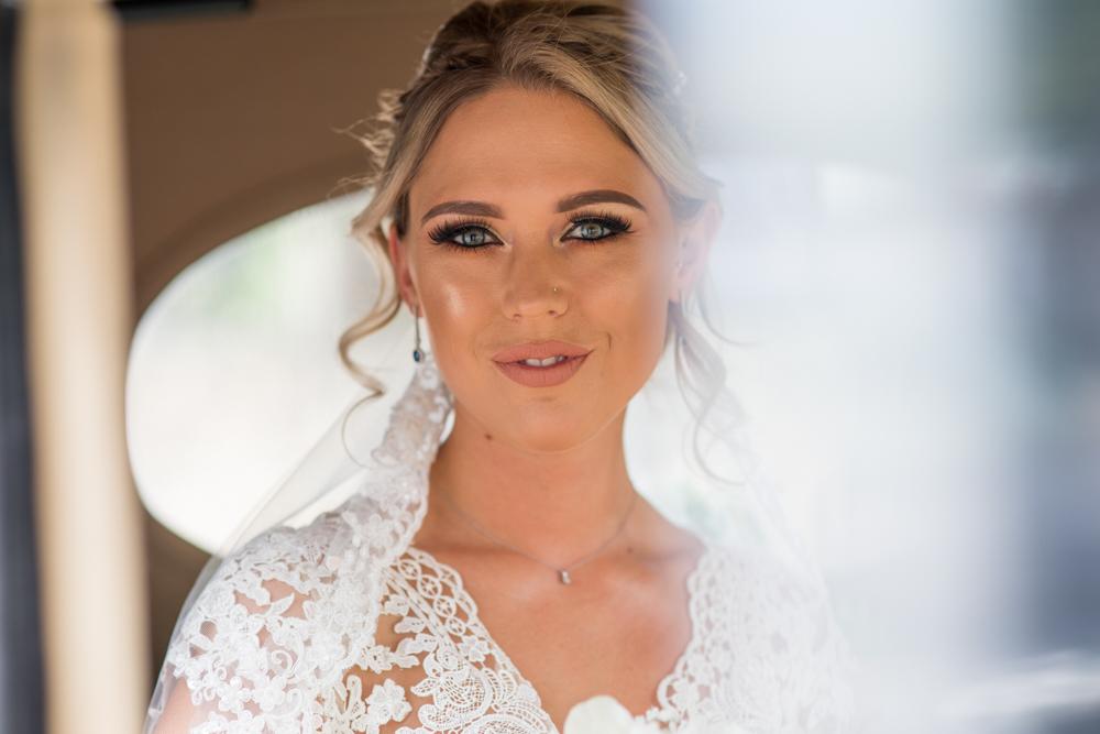 BALTIC NEWCASTLE WEDDING PHOTOGRAPHER-18.jpg