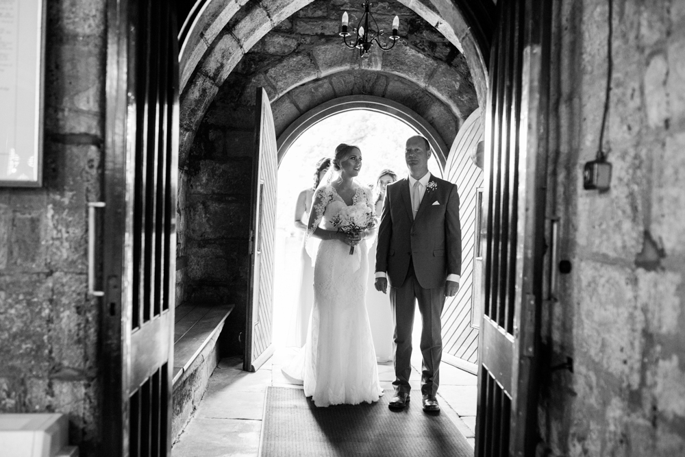 BALTIC NEWCASTLE WEDDING PHOTOGRAPHER-19.jpg