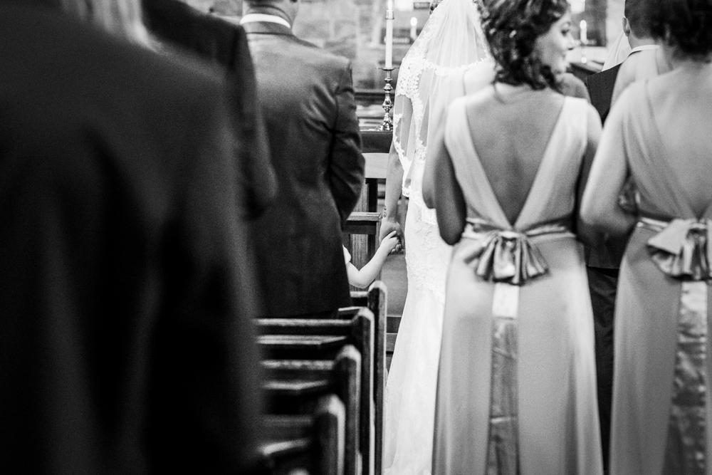 BALTIC NEWCASTLE WEDDING PHOTOGRAPHER-20.jpg