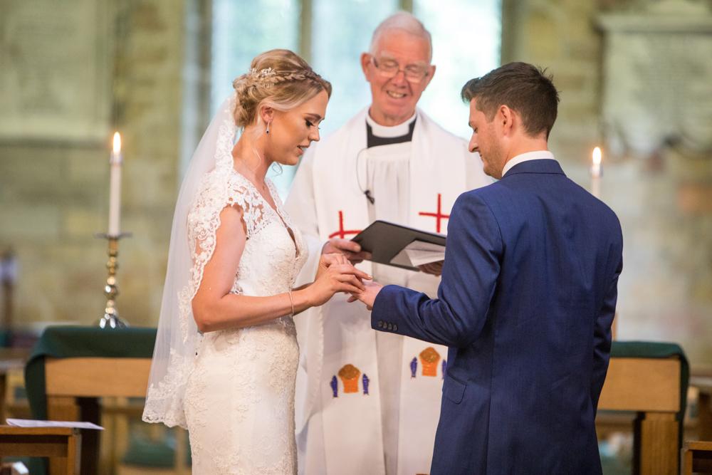 BALTIC NEWCASTLE WEDDING PHOTOGRAPHER-21.jpg