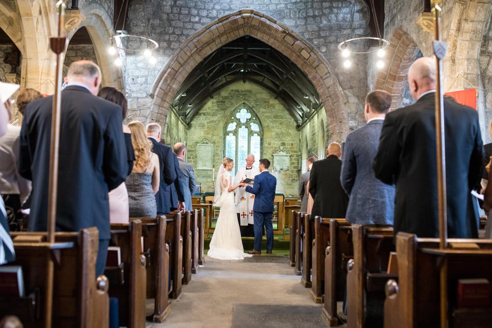 BALTIC NEWCASTLE WEDDING PHOTOGRAPHER-22.jpg