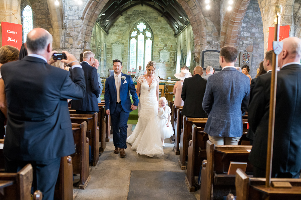 BALTIC NEWCASTLE WEDDING PHOTOGRAPHER-23.jpg