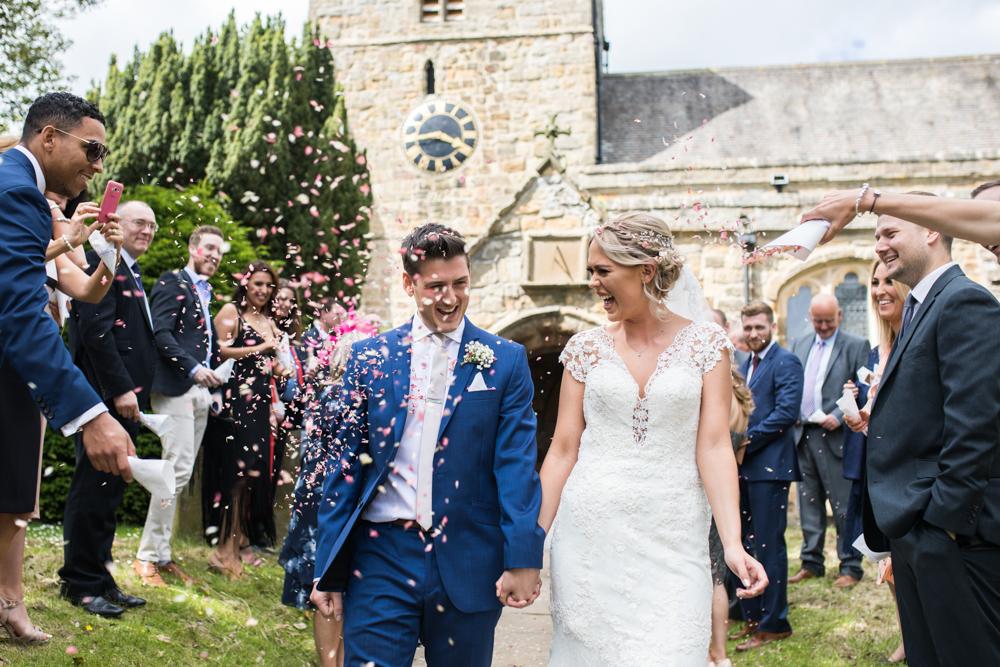 BALTIC NEWCASTLE WEDDING PHOTOGRAPHER-24.jpg