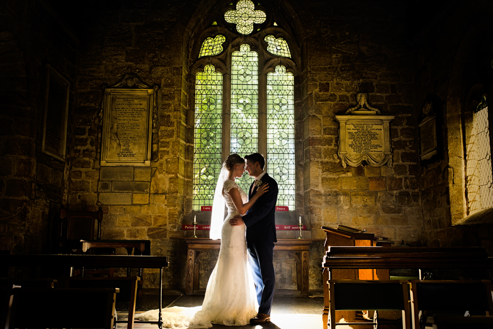 BALTIC NEWCASTLE WEDDING PHOTOGRAPHER-26.jpg