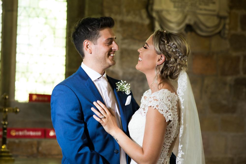 BALTIC NEWCASTLE WEDDING PHOTOGRAPHER-27.jpg