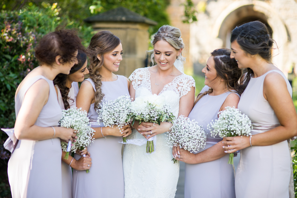 BALTIC NEWCASTLE WEDDING PHOTOGRAPHER-29.jpg