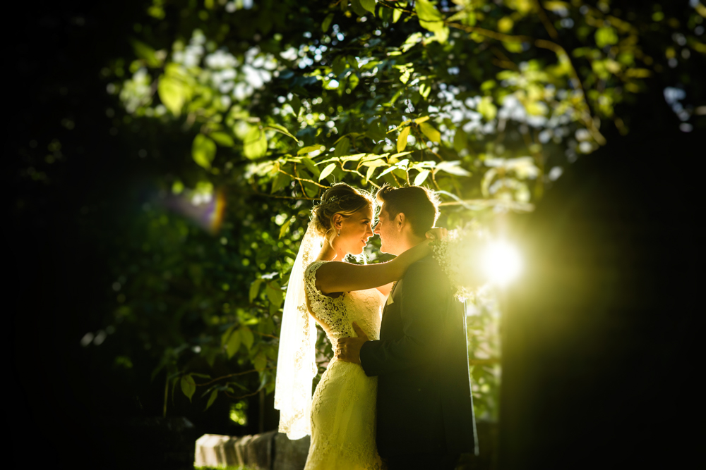 BALTIC NEWCASTLE WEDDING PHOTOGRAPHER-30.jpg