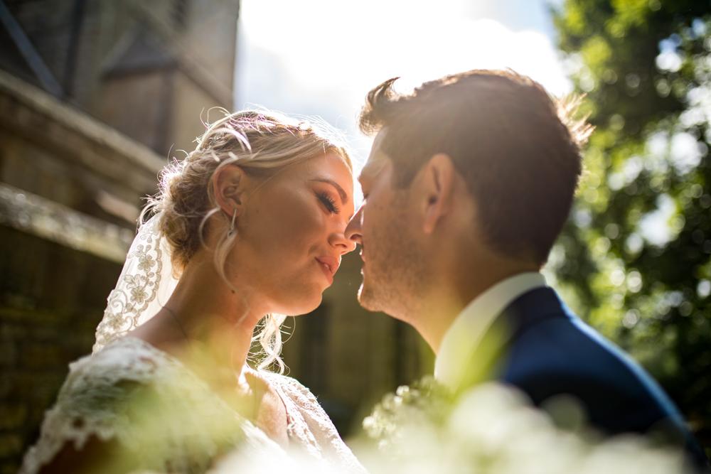 BALTIC NEWCASTLE WEDDING PHOTOGRAPHER-31.jpg