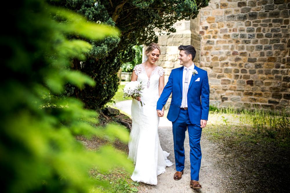 BALTIC NEWCASTLE WEDDING PHOTOGRAPHER-32.jpg