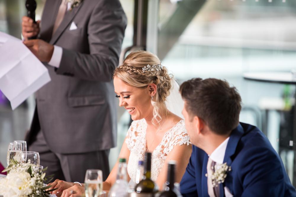 BALTIC NEWCASTLE WEDDING PHOTOGRAPHER-38.jpg