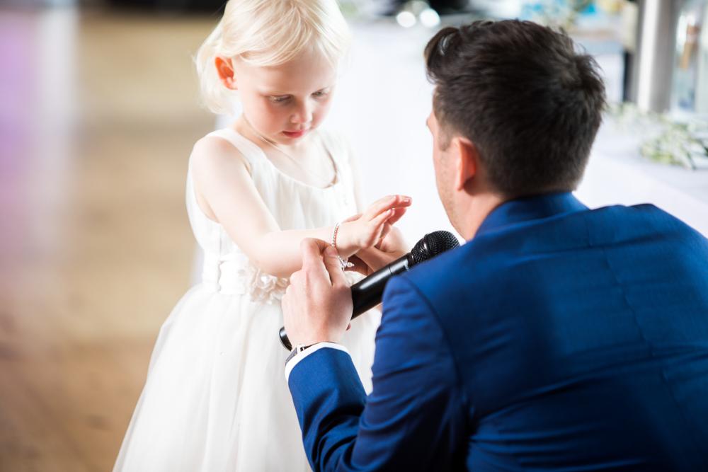 BALTIC NEWCASTLE WEDDING PHOTOGRAPHER-40.jpg