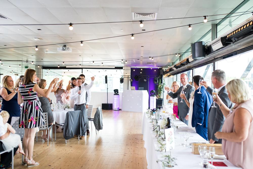 BALTIC NEWCASTLE WEDDING PHOTOGRAPHER-41.jpg