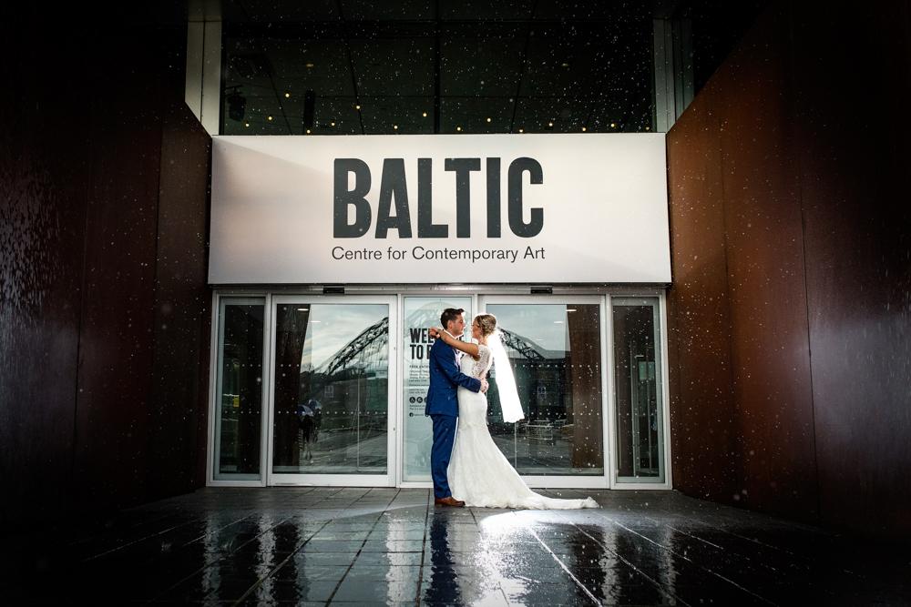BALTIC NEWCASTLE WEDDING PHOTOGRAPHER-45.jpg