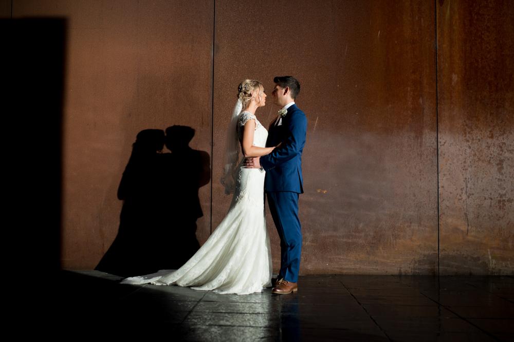 BALTIC NEWCASTLE WEDDING PHOTOGRAPHER-47.jpg