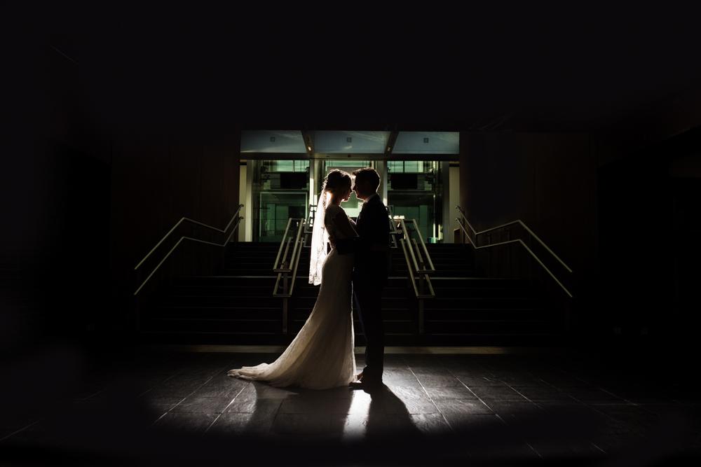 BALTIC NEWCASTLE WEDDING PHOTOGRAPHER-48.jpg