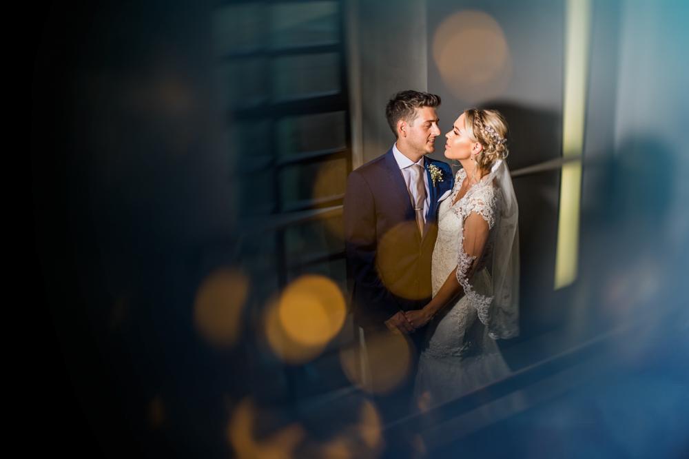 BALTIC NEWCASTLE WEDDING PHOTOGRAPHER-49.jpg