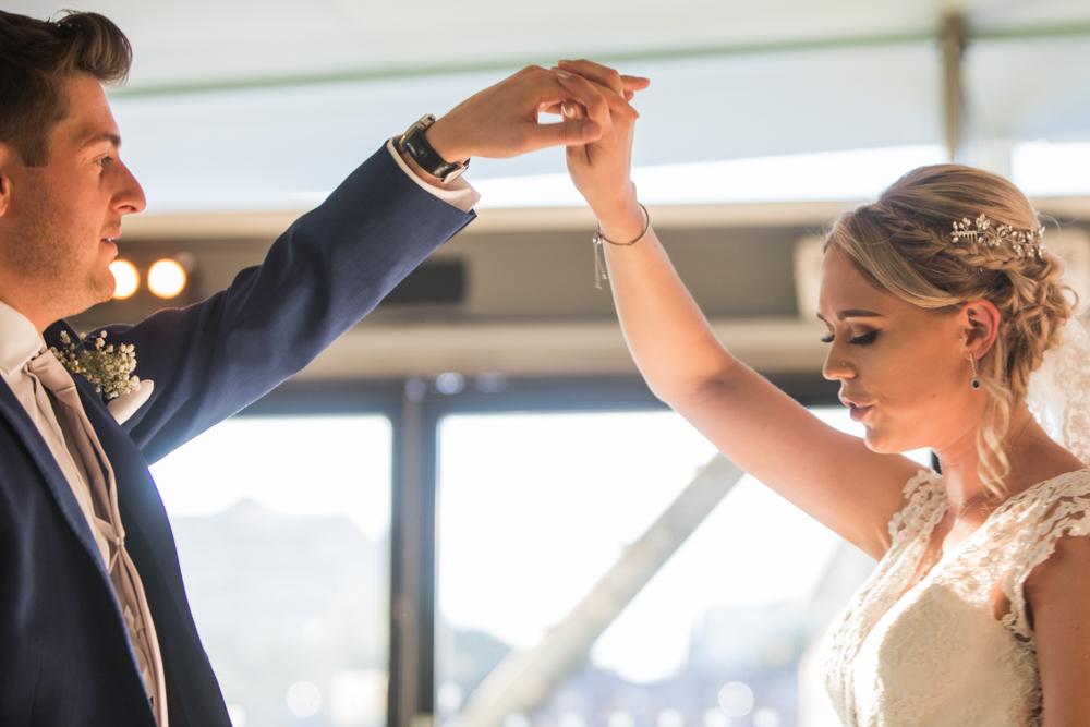 BALTIC NEWCASTLE WEDDING PHOTOGRAPHER-51.jpg