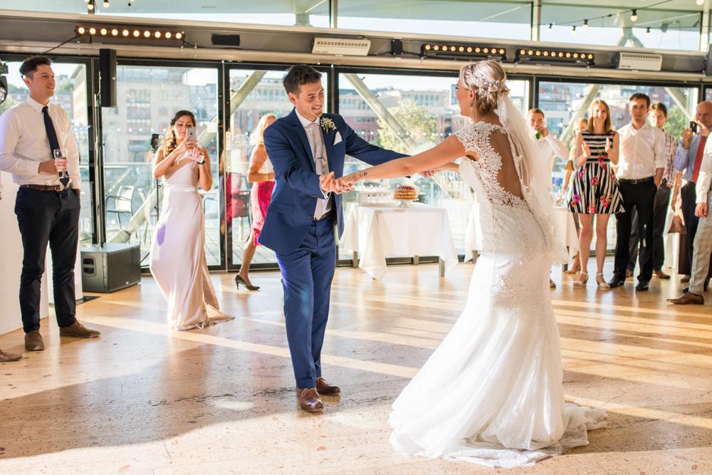 BALTIC NEWCASTLE WEDDING PHOTOGRAPHER-50.jpg