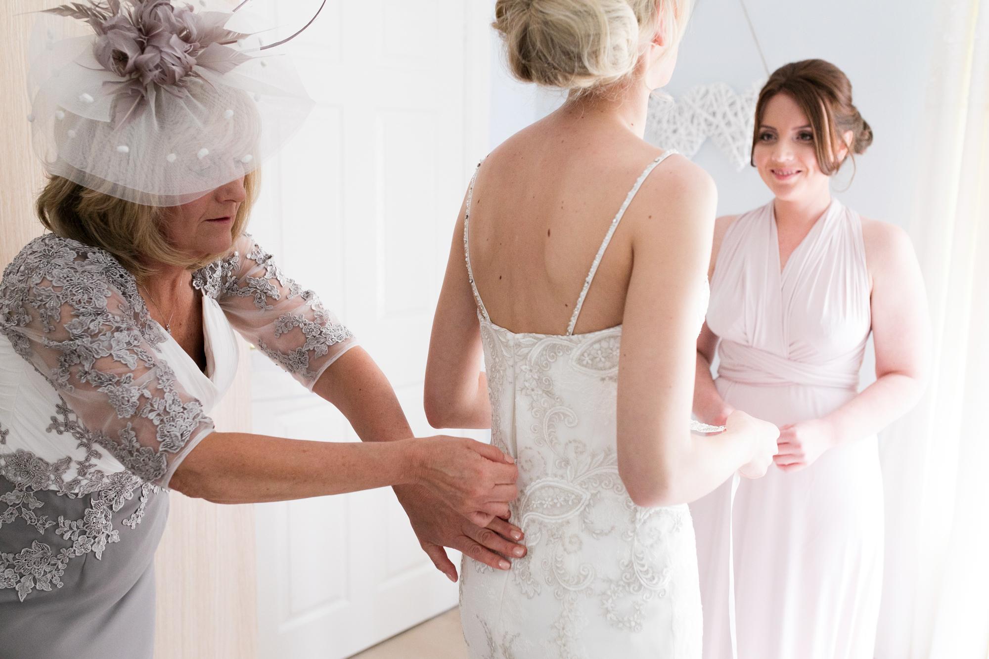 Headlam hall wedding photographer-17.jpg