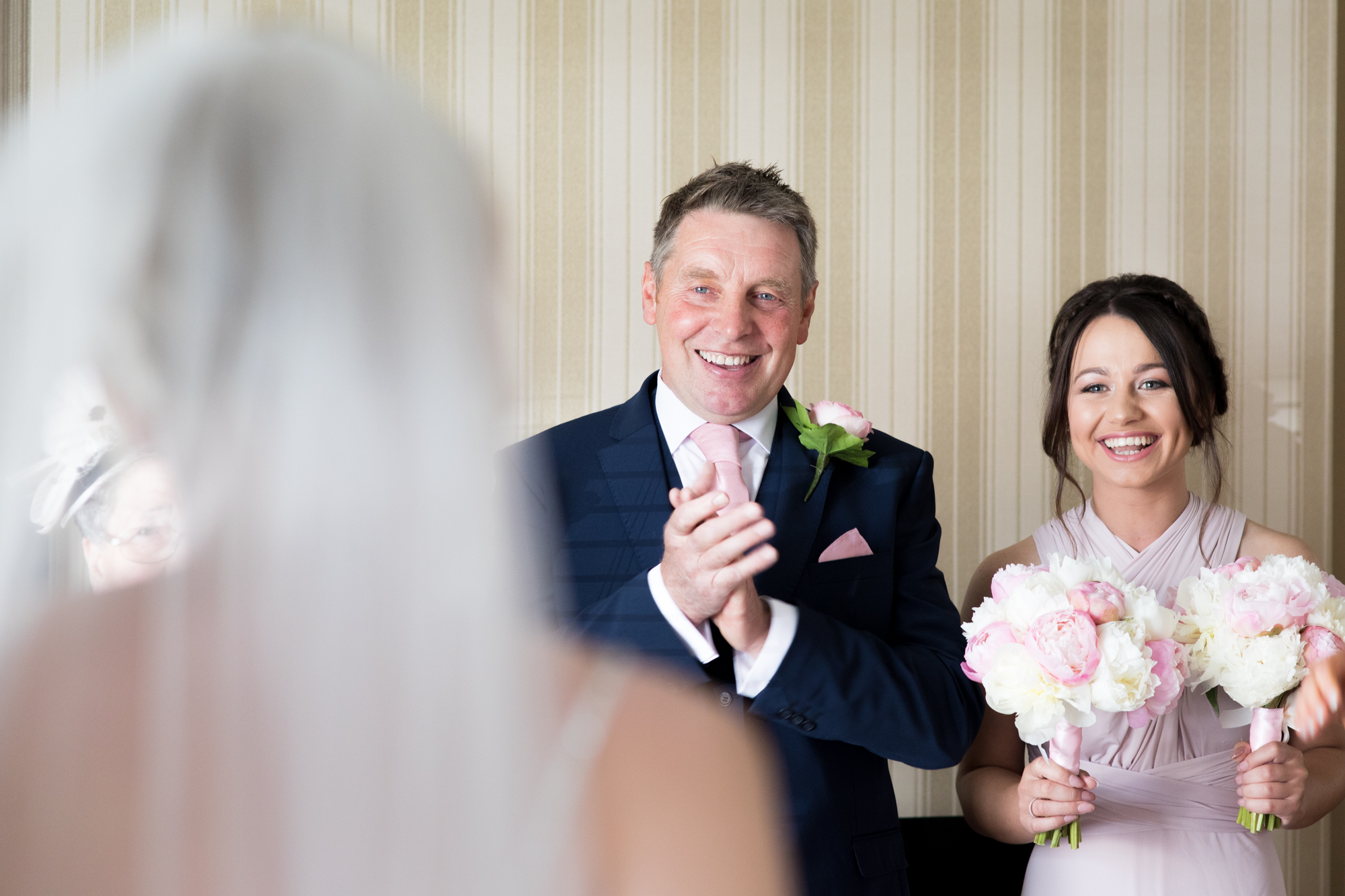 Headlam hall wedding photographer-1-9.jpg