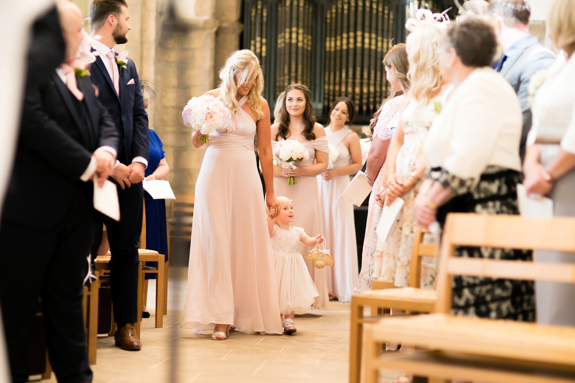 Headlam hall wedding photographer-24.jpg