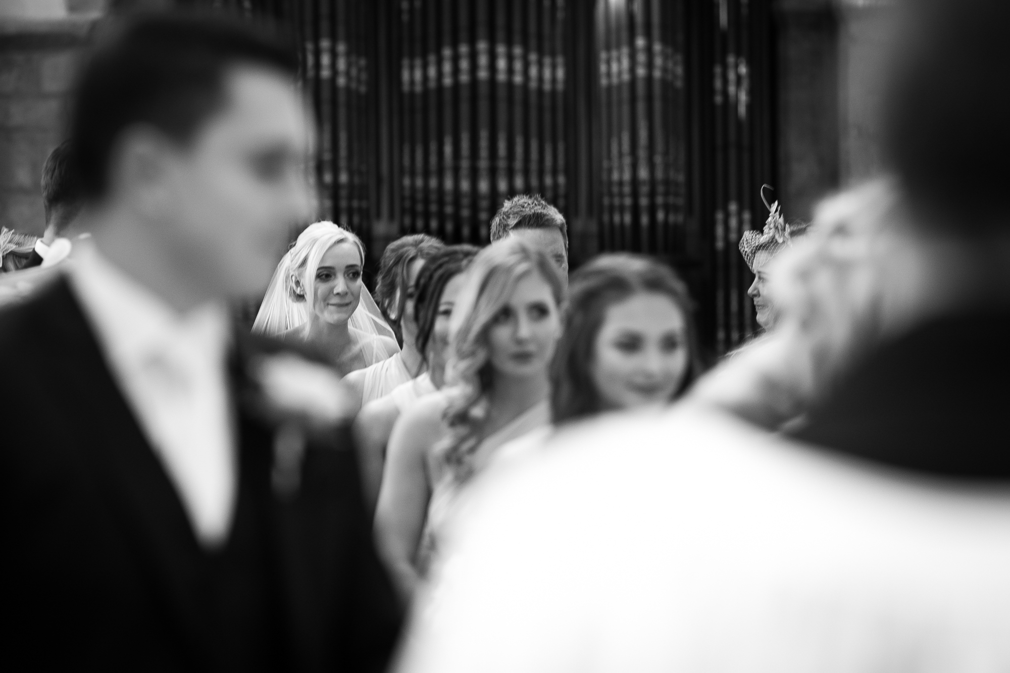 Headlam hall wedding photographer-22.jpg